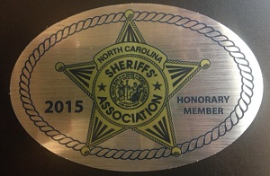 2015-NCSA-Honorary-Membership