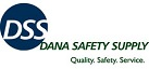 Dana-Safety-Supply-logo
