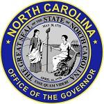 NC Governor