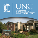 UNC School of Government