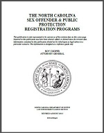 Sex_Offender_Registration