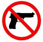 no_firearms