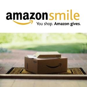 AmazonSmile-web