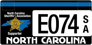 New_NCSA_Specialty_Plate_sml