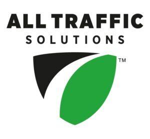 All Traffic Solutions logo 2020