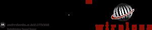 Amerizon Logo