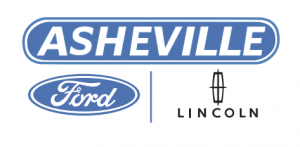 Asheville Ford