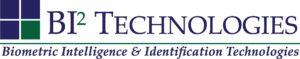 BI2_Tech_logo 2019