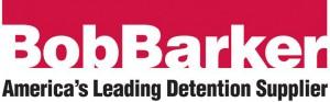 Bob_Barker_logo