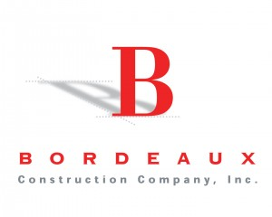 Bordeaux Construction