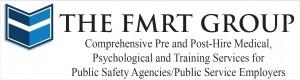 FMRT Logo