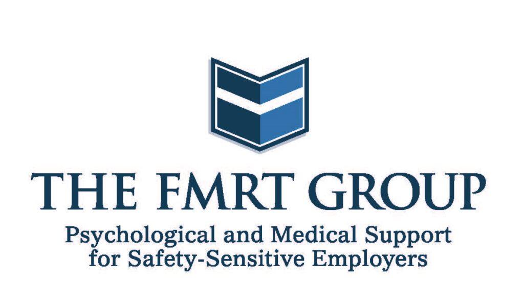 FMRT_vert_logo