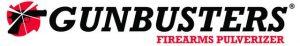 Gun Busters Logo