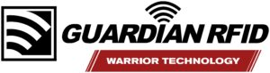 Guradian RFID