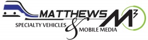 Matthew Specialty Vehicles