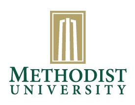 Methodist-University-Logo-VERT-2c (002)