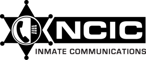 NCIC GÇó Logo_BLACK_WEB