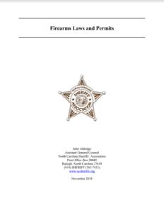 firearmscover