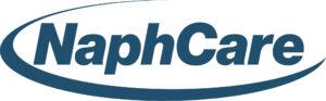 NaphCare Logo RGB