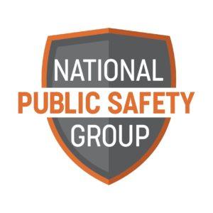 National Public Safety Logo