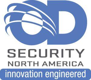OD Security Logo 2020