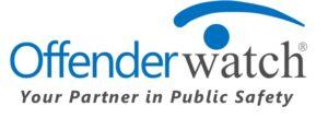 Offender Watch Logo