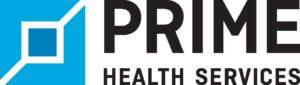 Prime Health Services Logo 2020