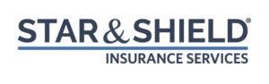 SSInsuranceServices_Process_H (002)