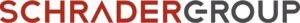Schradergroup_Logo