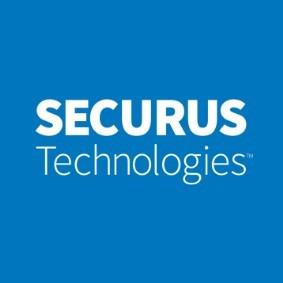 Securus logo