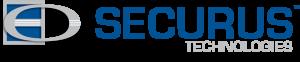 Securus_Logo