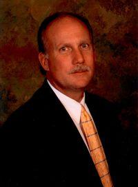 Sheriff Graham H. Atkinson President Surry County