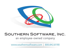 Southern Sofware