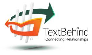 TextBehind-Logo