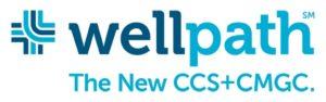 WellPath_Logo_TempTag_RGB_SM (002)