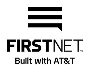 att_firstnet_vert_tag_blk_rgb
