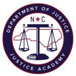 ncdoj-justice-academy