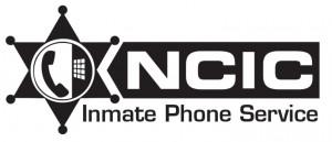 NCIC_logo