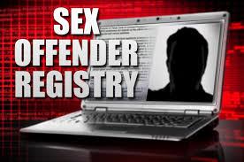 sex-offender-registry