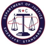sherriffs-standards-logo