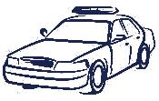 Vehicle Procurement