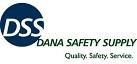 Dana-Safety-Supply-logo