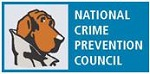 National Crime Prevention Unit