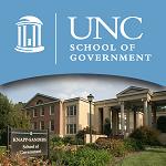 UNC School of Government