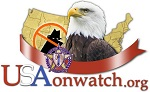 USA On Watch