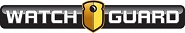 Watchgurard_Video_logo