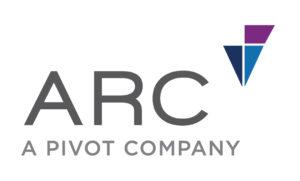 ARC_logo_01
