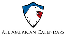All_American_Calendars._Logo_-_Name