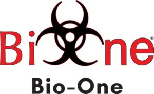 BIO-ONE LOGO with wording small (002)