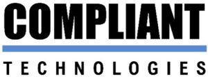 Compliant Technolgies